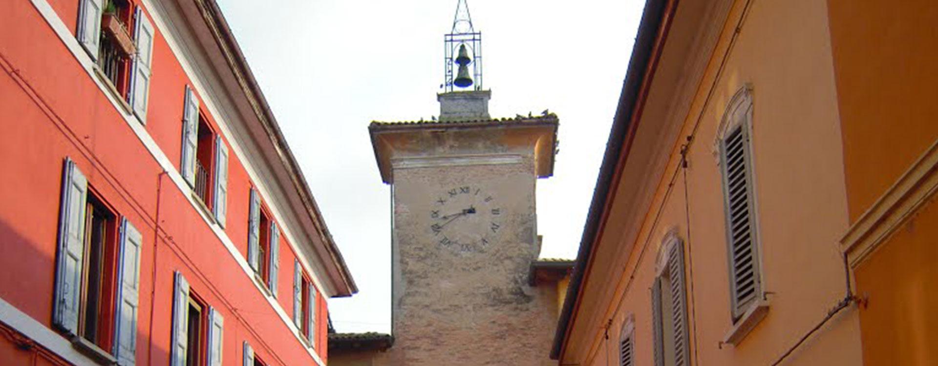 borgo-minerbio