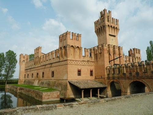 castello-manzoli-minerbio500
