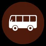 icona-bus
