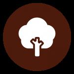 icona-giardino