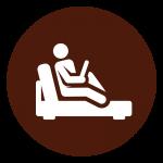 icona-relax