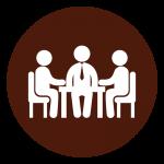 icona-riunioni