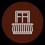 icona-veranda