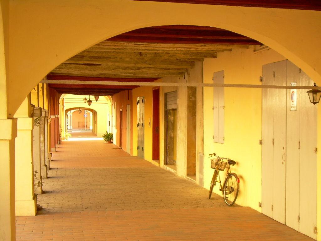 portico-bici